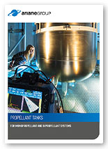 PDF Brochure - Spacecraft Propellant Tanks